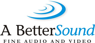 Northern Michigan's Premiere Audio and Video Specialist